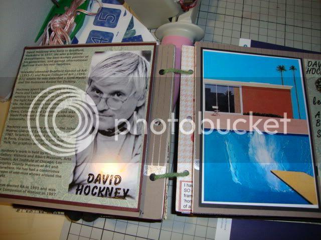 "Kims ""Artists""   CJ 2010..image heavy DSC01367-Copy2"