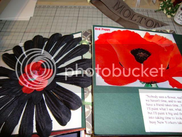 "Kims ""Artists""   CJ 2010..image heavy DSC01370-Copy"