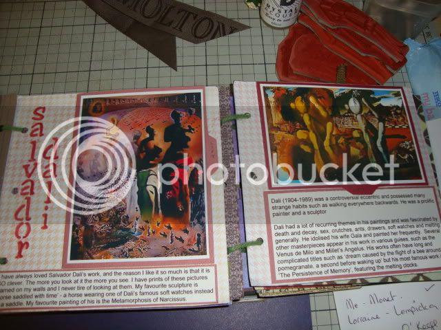 "Kims ""Artists""   CJ 2010..image heavy DSC01371-Copy"