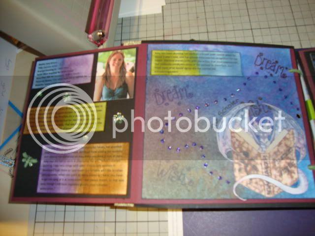 "Kims ""Artists""   CJ 2010..image heavy DSC01380-Copy"