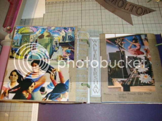 "Kims ""Artists""   CJ 2010..image heavy DSC01384-Copy-1"