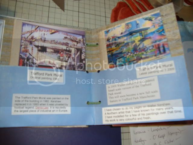 "Kims ""Artists""   CJ 2010..image heavy DSC01387-1"