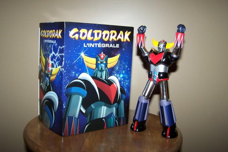 Goldorak - Page 2 100_6907