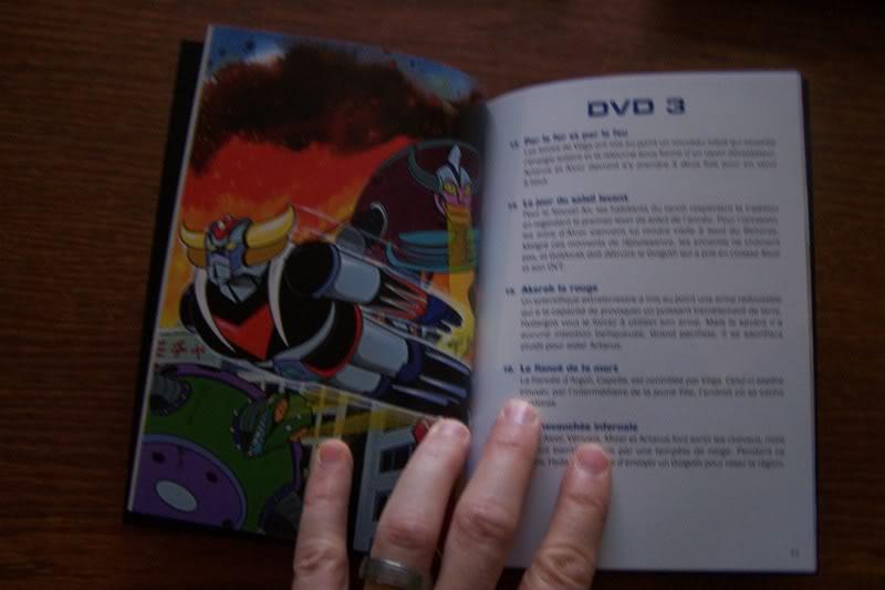 [Dessin Animé] Séries des années 80-90, vous souvenez-vous de ca... - Page 5 100_6915