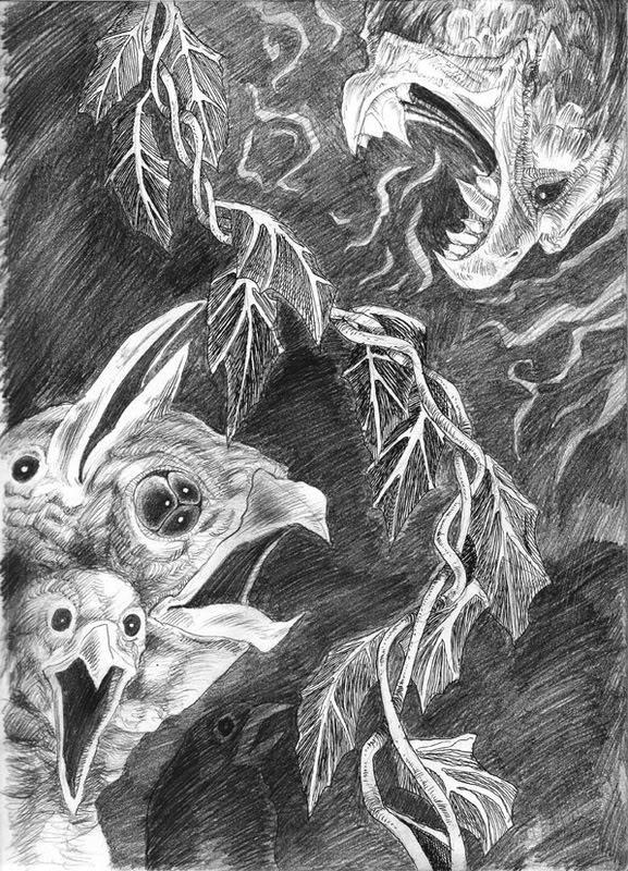 Bijuu list and rules! ^^ Beast_bird_nightmarecopy