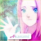 Akasumi