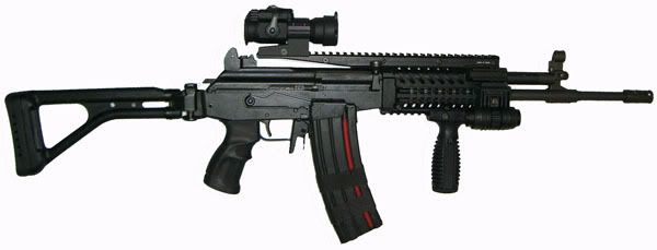 The Galil (Pictures & Info) Galil_1