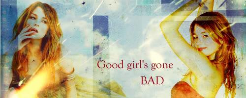 Dasha's Banners [UPDATE: 28/10/08] (35 banners, 6 mini banners) Good_girl