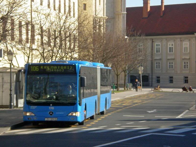ZET Zagreb - Page 2 P3080024_edited