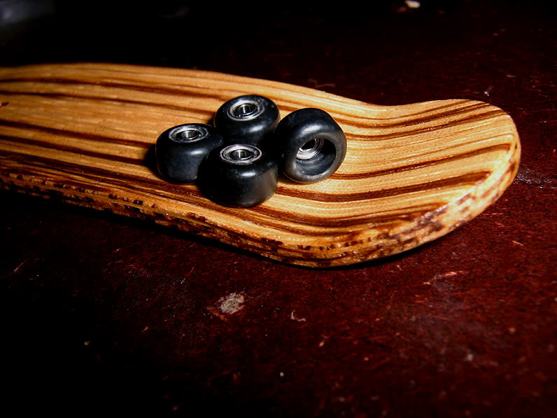 FAQ about your fingerboard set-up - Page 3 3-8