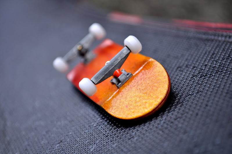FAQ about your fingerboard set-up - Page 2 DFBSunburst_018