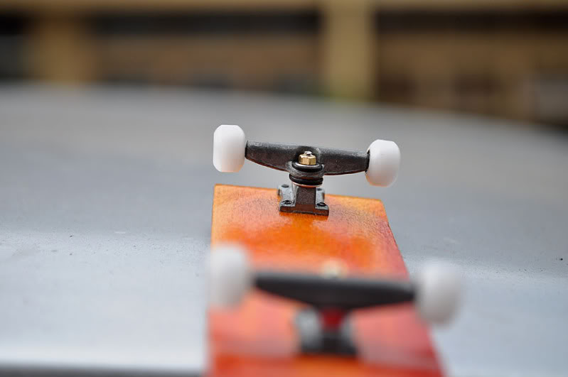 FAQ about your fingerboard set-up - Page 2 DFBSunburst_179