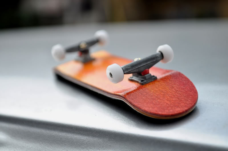 FAQ about your fingerboard set-up - Page 2 DFBSunburst_197