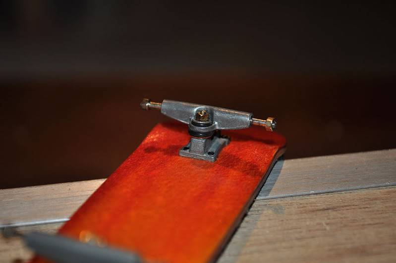 FAQ about your fingerboard set-up - Page 2 DSC_0054