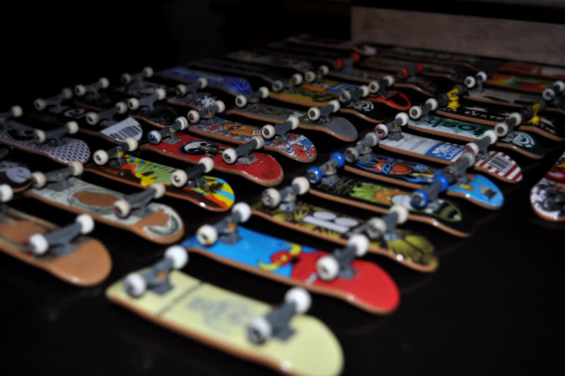 Tech Deck Collection Edge_2154