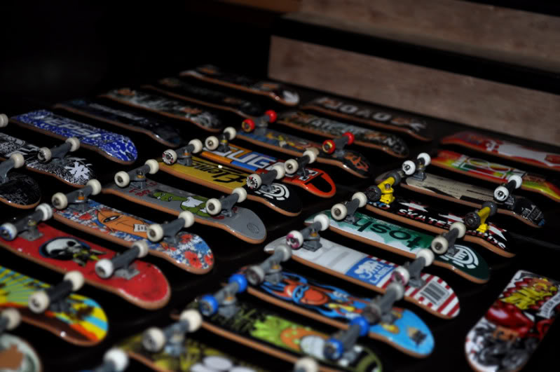 Tech Deck Collection Edge_2157