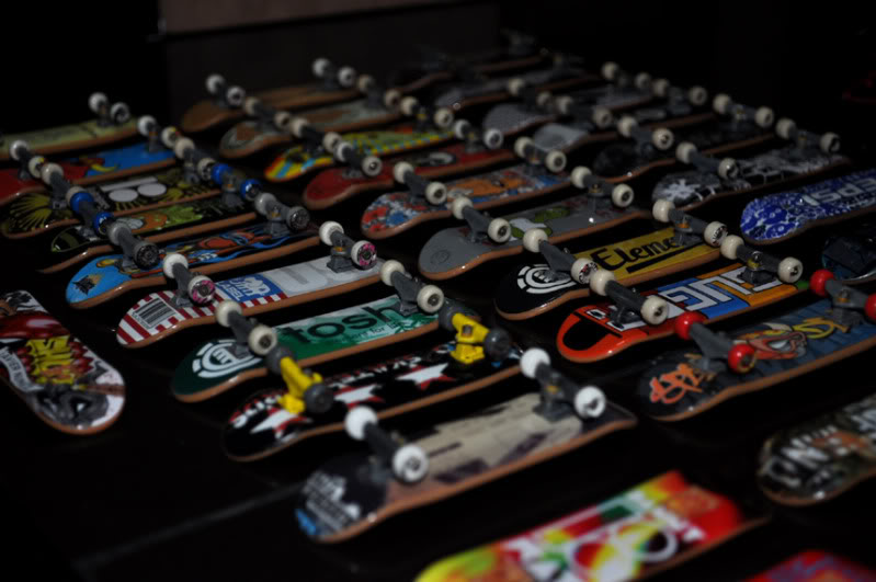 Tech Deck Collection Edge_2161