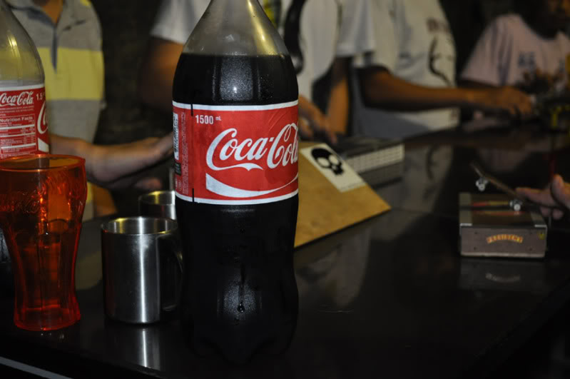 SESH AT PLAZA IBARRA 12-12-2009 Edge_2424
