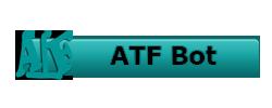ATF Bot