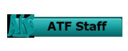 ATF Staff