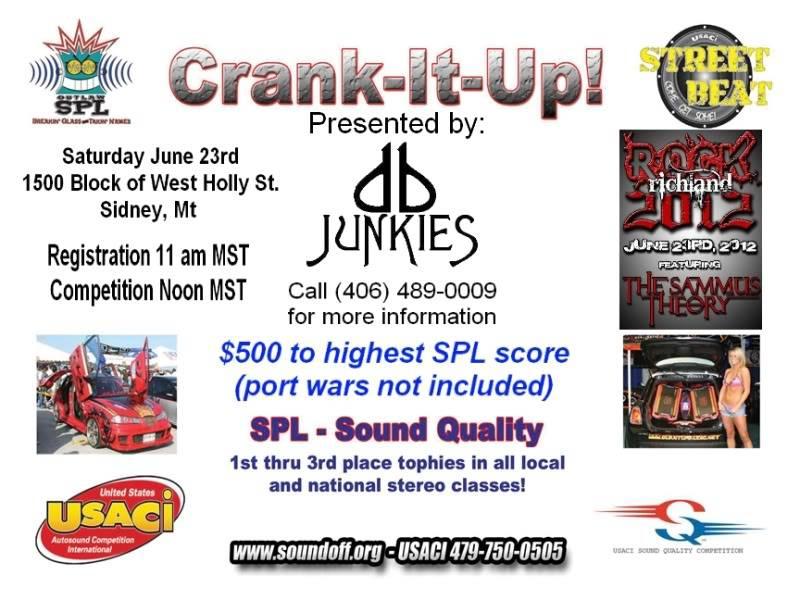 http - usaci forumotion com - USACi $1000 payout, weekend June 23-24 Dbjunkiesflyer