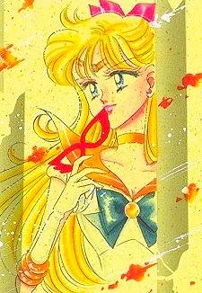 [Advanced] Senshi: Sailor Venus B6d1677f-4be9-4616-a1c5-6f4dfb4a2162_zpsf921ff09