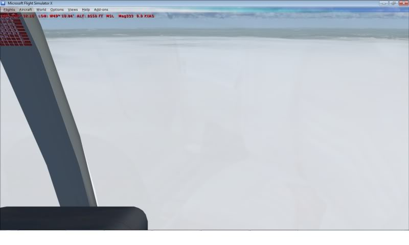Active Sky 2012 e a geração de camadas - Página 2 Restritovis