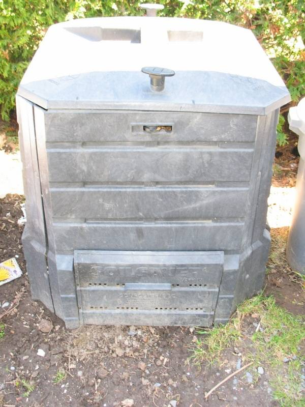 WANTED: Pictures of Compost Bins IMG_1522_zpsbzhchttk