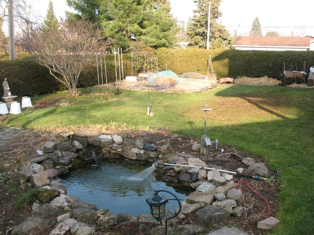 Topics tagged under 2 on Square Foot Gardening Forum - Page 3 IMG_3180_zpselrsjfss