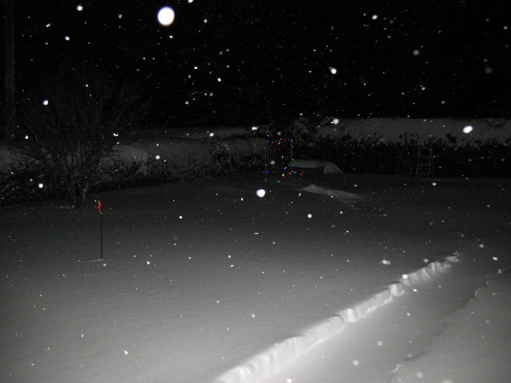 Holy snow Batman!  - Page 3 101_1320_zpsonaqytbl