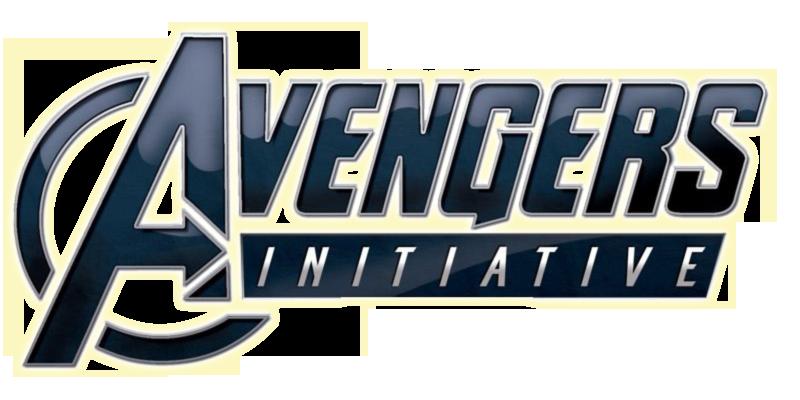 Forum d'Avengers Initiative