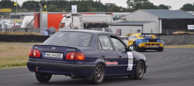Time Attack Corolla EE111 - Page 2 48_zps84bab31c