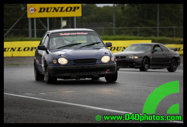 Time Attack Corolla EE111 - Page 2 998963_708876799127880_218842372_n_zps29bdbc7a
