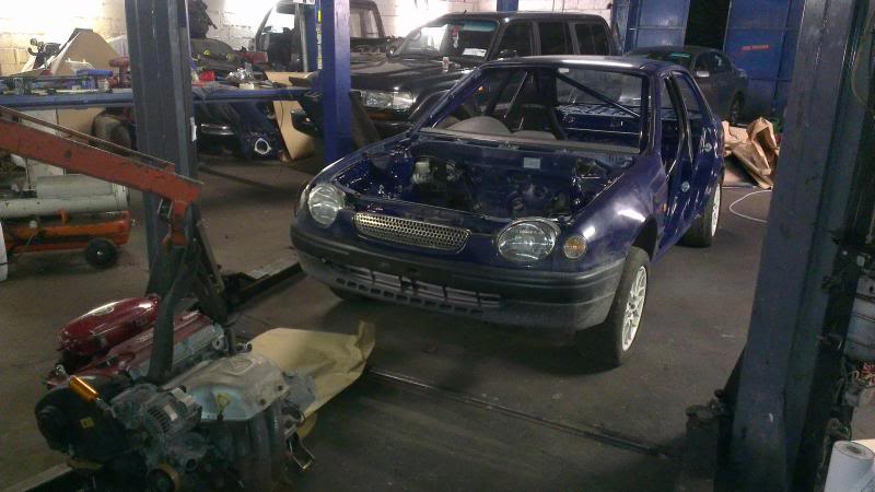 Time Attack Corolla EE111 IMAG1414_zps1e4a429c