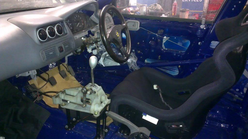 Time Attack Corolla EE111 F015720b-3065-4d41-9101-fd8d9cca11e2_zpsff5f8f23