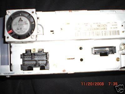 Need radio knobs 2000yukon1