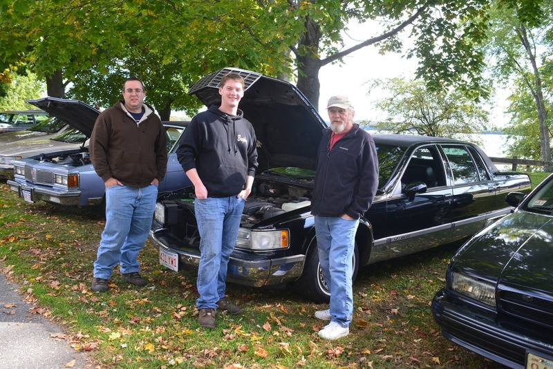 Wagon of the Month for November...New England B & D Club annual get together 001_6381_zpsm4e64sfv