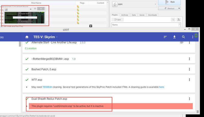 Redundant Files? 2.06 Help_zps4bfn1xxy
