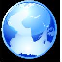 هل تحلم بإنشاء أسطوانة autorun لبرامج خاصة بك، إذا تعال و إحترف برنامج AutoRun Pro Enterprise Package_network