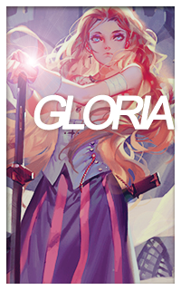 Madame Gloria