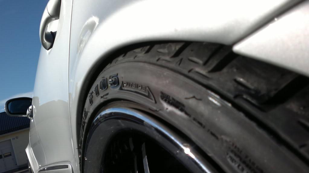 Mercedes w211 e320 benzin 06042011162