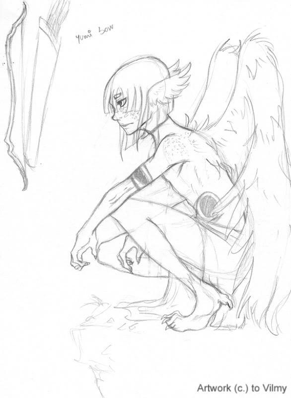 yoru-chan´s poopies - Página 2 Bird_boy_Bai1