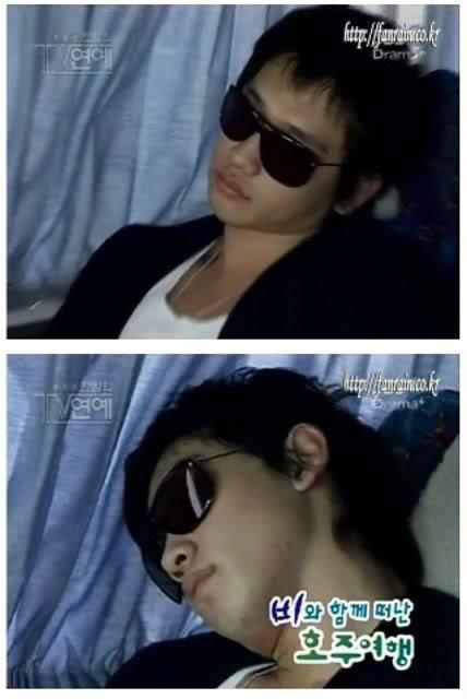 Asiaticos durmiendo , cual es el mas mon@?vota 64ceb3fb2c1ccd224f4aea24