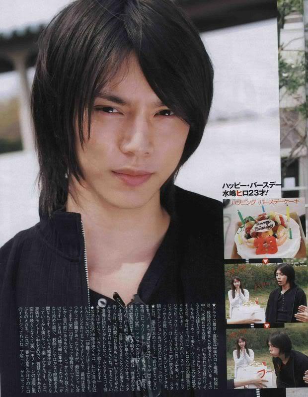 Hiro pix :3 Scan004_110