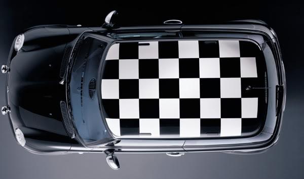 Faster mi VW-Baja!!! Banderameta