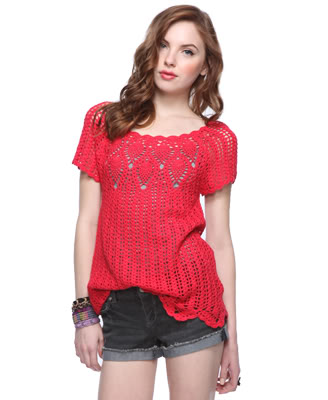 Fall 2011 Fashion staple pieces 00014951-02