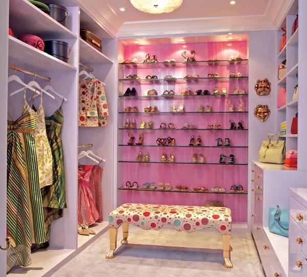 Post pictures of your closet/dream closer 668b58866f1c