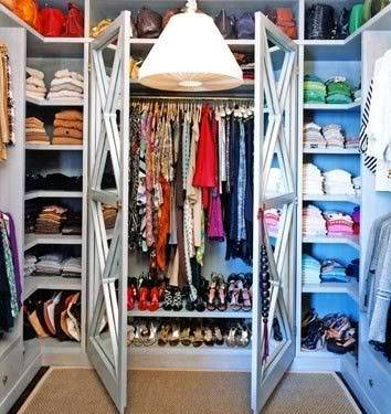 Post pictures of your closet/dream closer 6a0105364db45b970c0128764fe11f970c-800wi