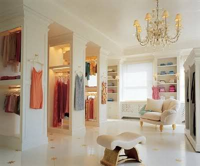 Post pictures of your closet/dream closer 77b79569a050