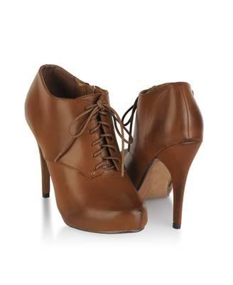 Fall 2011 Fashion staple pieces 80414998-01